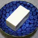 702px-Japanese_SilkyTofu_(Kinugoshi_Tofu)