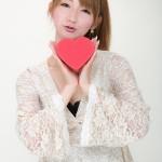 PAK81_heartwoageru20130208500