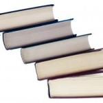 books---catalog--pile_19-125238
