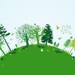 nature-ecology-butterflies-design-vector_21-98794463